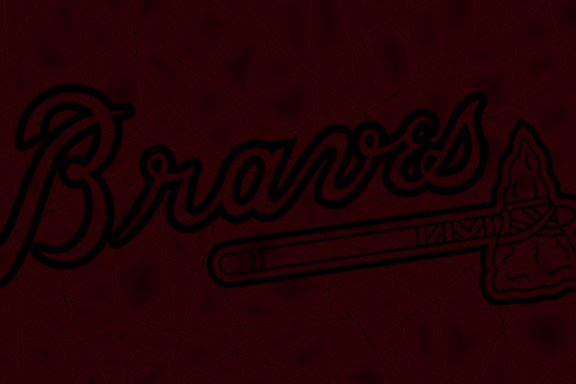 2560x1440 Atlanta Braves Desktop Wallpaper (56 Wallpapers)