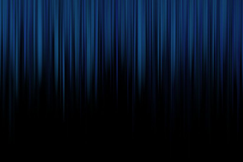 Free Dark Blue Wallpaper High Quality download.