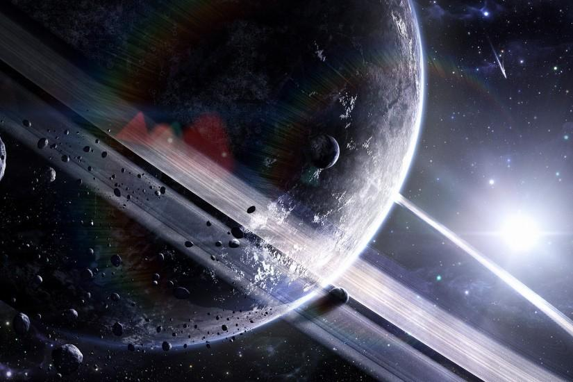 new space hd wallpaper 1920x1080 for windows