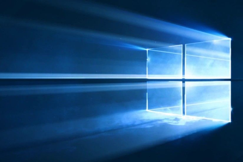 Windows 10 wallpaper Windows 10 wallpaper ...