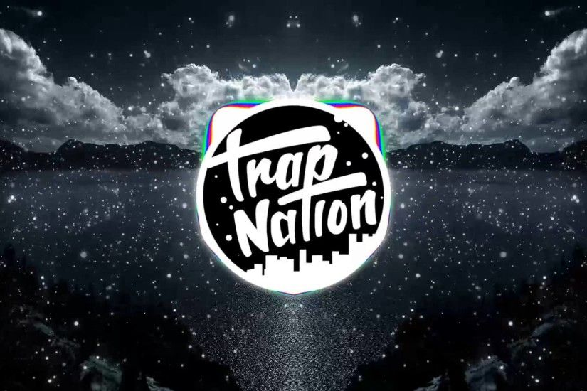 trap nation wallpaper honey - photo #8. CRAY - Up In Smoke - YouTube