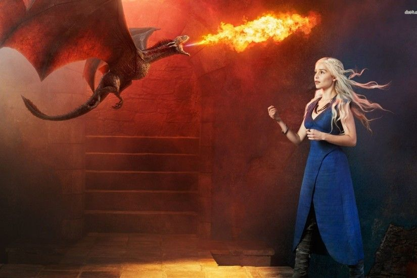 Game Of Thrones Daenerys Wallpaper For Android #216eh 1920x1200 px 554.35  KB GameDaenerys Iron Throne