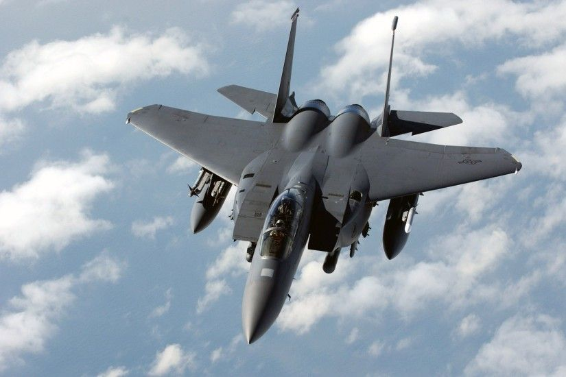 Amazing f15 Wallpaper