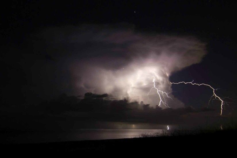Stunning lightning Thunderstorm photos Source · Sky Lightning Thunderstorm  Nature Rain Storm Clouds Wallpapers HD