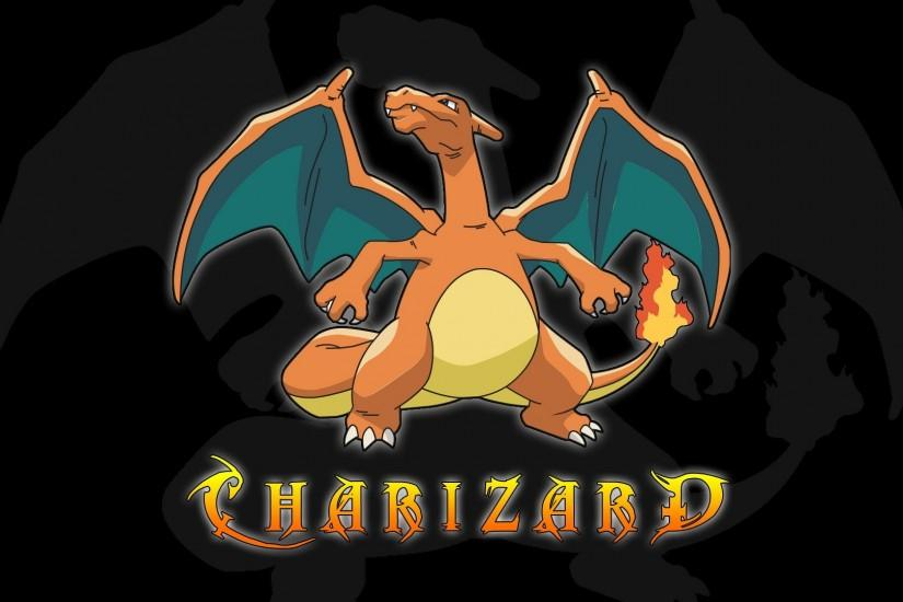 charizard wallpaper 1920x1080 for ios