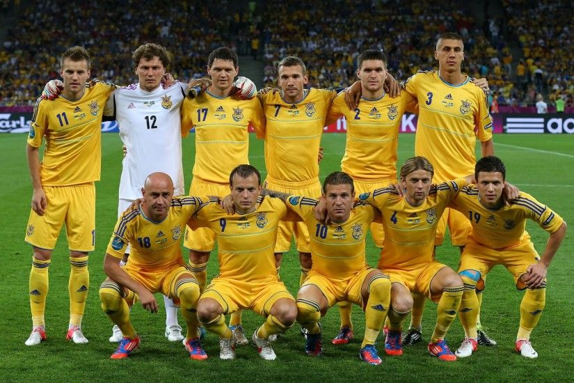 ukraine national football team image: Wallpapers Collection (Tyrek Williams  1920x1200)
