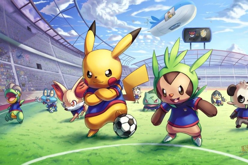 Inazuma Eleven Wallpapers, High Quality Wallpaper #2989728
