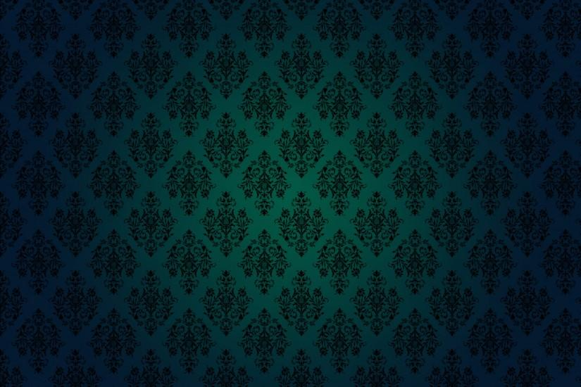 pattern wallpaper 2500x1800 for phones