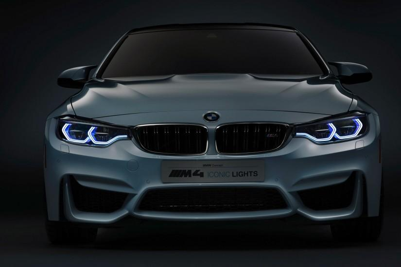 bmw wallpaper 2560x1440 for htc