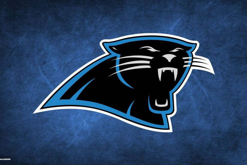 Carolina Panthers Desktop Wallpapers (37 Wallpapers) ...