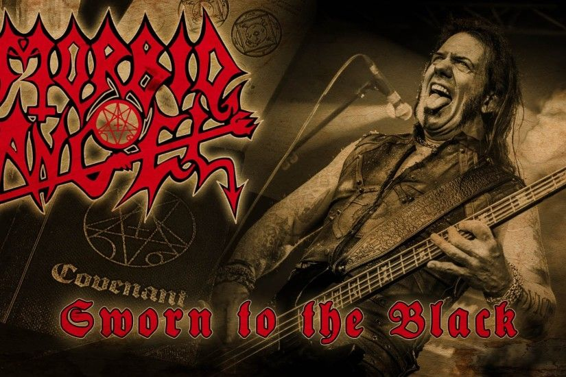 morbid angel wallpaper #920616
