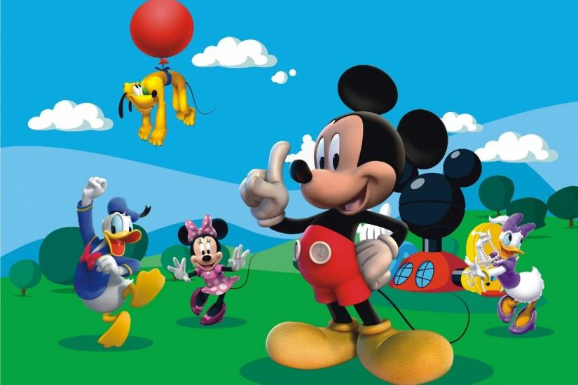 download free mickey mouse wallpaper 2048x1535