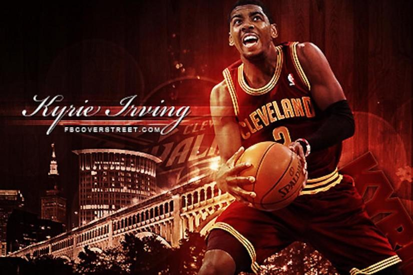 download free kyrie irving wallpaper 3000x1110 pictures