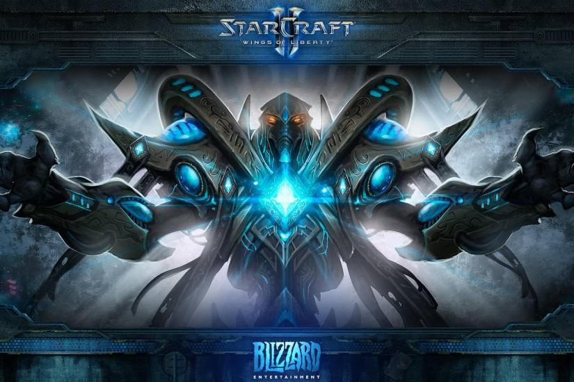 amazing starcraft wallpaper 1920x1080 htc