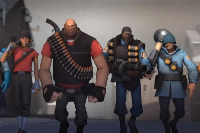 download free team fortress 2 wallpaper 1920x1080 for samsung