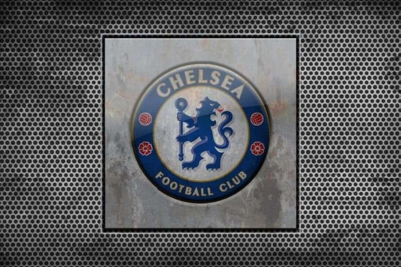 Football Young Stars: Chelsea Logo HD Wallpapers 2013 Chelsea Football Club  ...