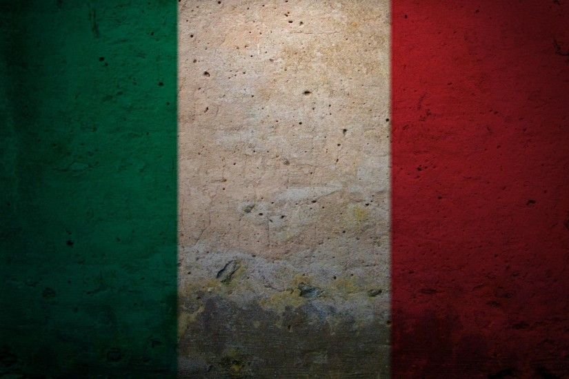 Italian, Flag, High, Definition, Wallpaper, For, Desktop, Background,  Download, Italian, Flag, Images, Desktop Images, Download, Colourful, ...
