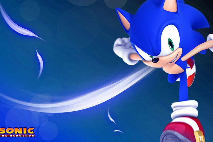 ... Sonic HD Wallpapers Group (91 ) ...