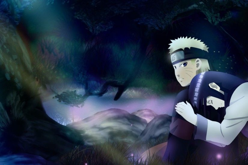 921162 naruto x hinata wallpapers 1920x1080 notebook