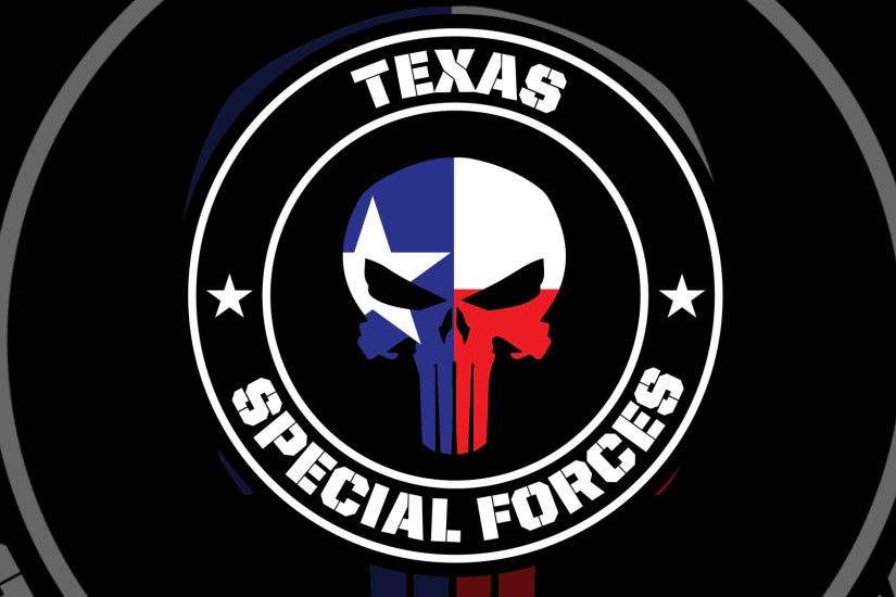 A Daily Reminder: Special Forces honor veterans, heroes - University of  Texas Athletics