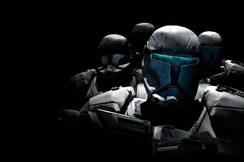 amazing stormtrooper wallpaper 1920x1080 for phones