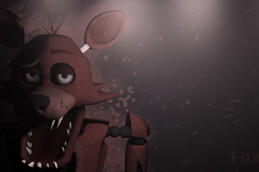 widescreen fnaf background 1920x1080 pc