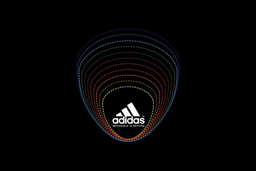 adidas wallpaper 1920x1200 for windows 7