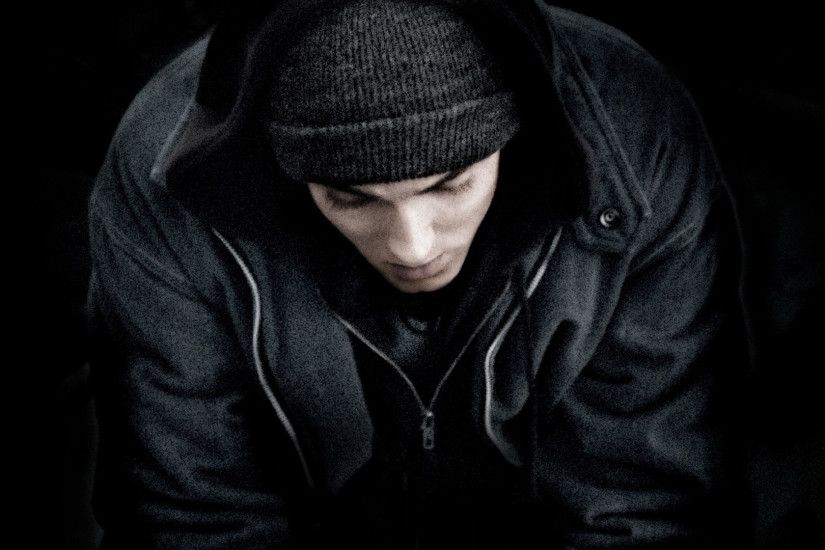 8 Mile HD Wallpaper | Background Image | 1920x1080 | ID:693997 - Wallpaper  Abyss