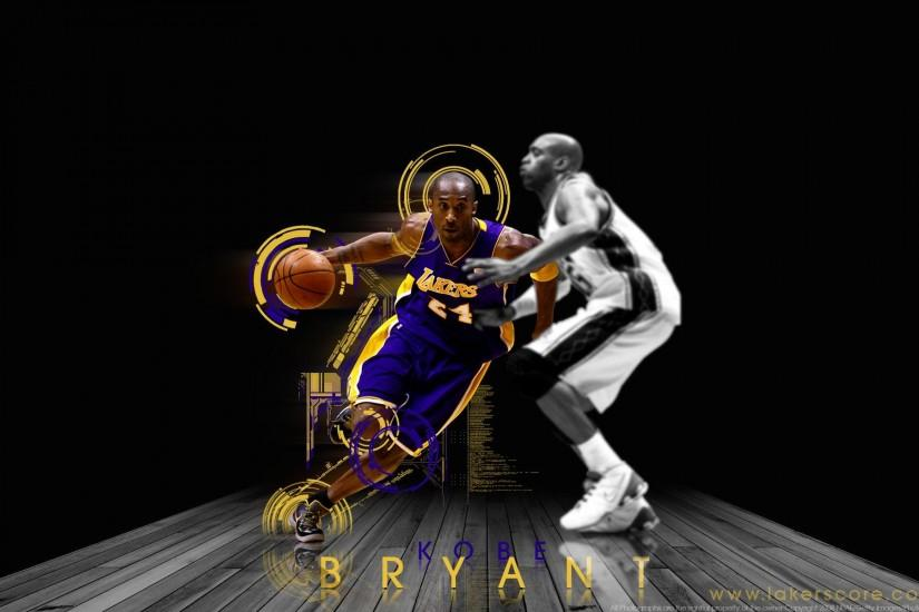 kobe-bryant Lakers wallpaper HD free wallpapers backgrounds images .
