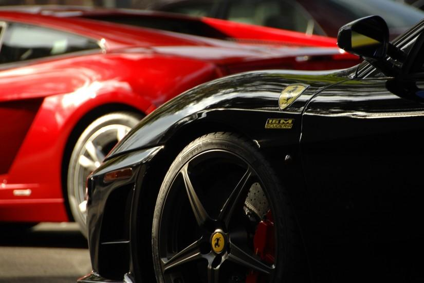 most popular ferrari wallpaper 2560x1600