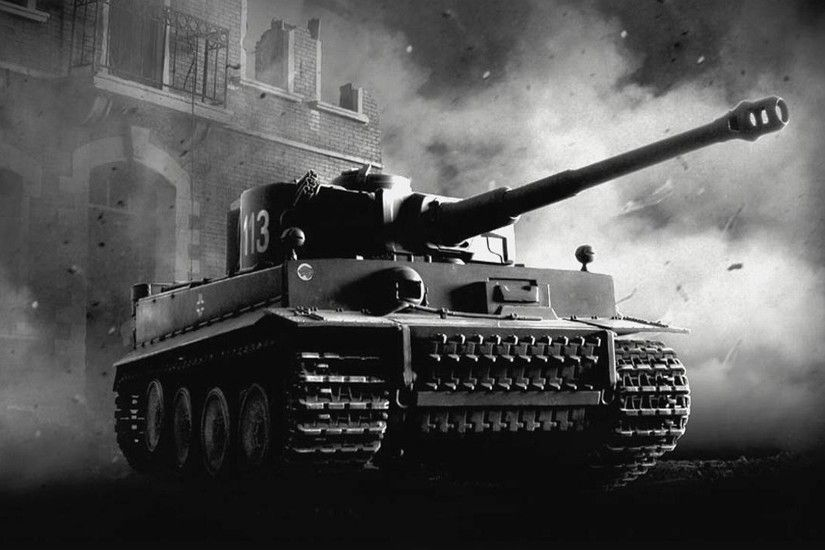 ... tank wallpapers 5 ...