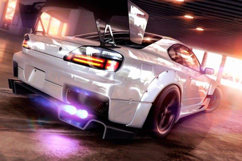 hd need for speed wallpapers. Â«Â«