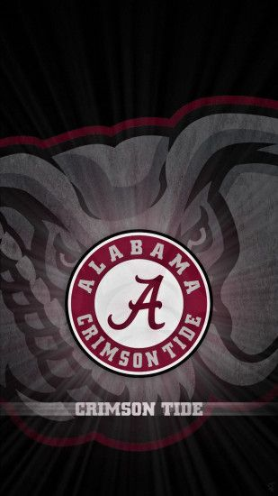 Free Download Alabama Football Wallpaper for Android.