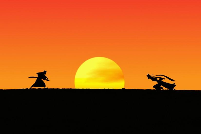 new samurai jack wallpaper 1920x1080 for windows 7