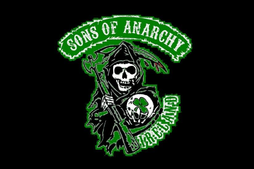 sons of anarchy wallpaper 1920x1408 for lockscreen