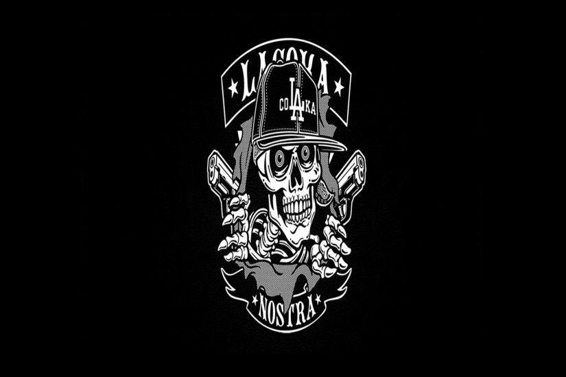 Hip Hop HipHop Wallpaper Rap And A Recording StudioDesktop