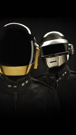 ... daft punk iphone wallpaper hd wallpapercraft ...