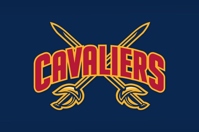 Cleveland Cavaliers Logo Wallpaper Free.