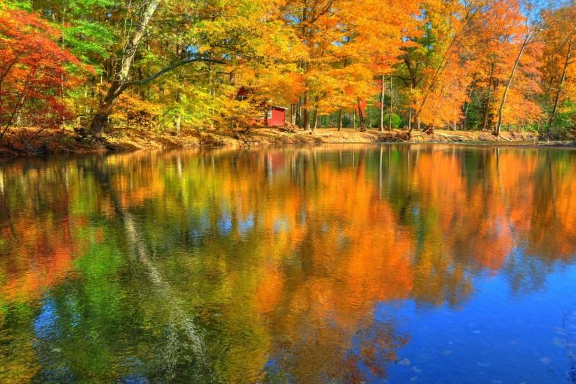best fall desktop backgrounds 2560x1600 for android