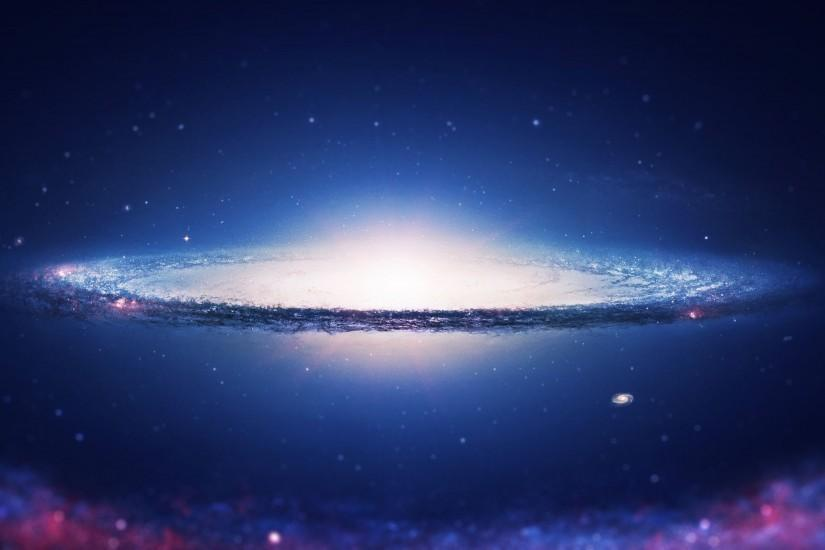 universe wallpaper 2880x1800 hd 1080p