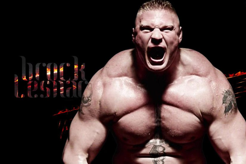 Brock-Lesnar-New-Wallpaper.jpg (1920×1200)