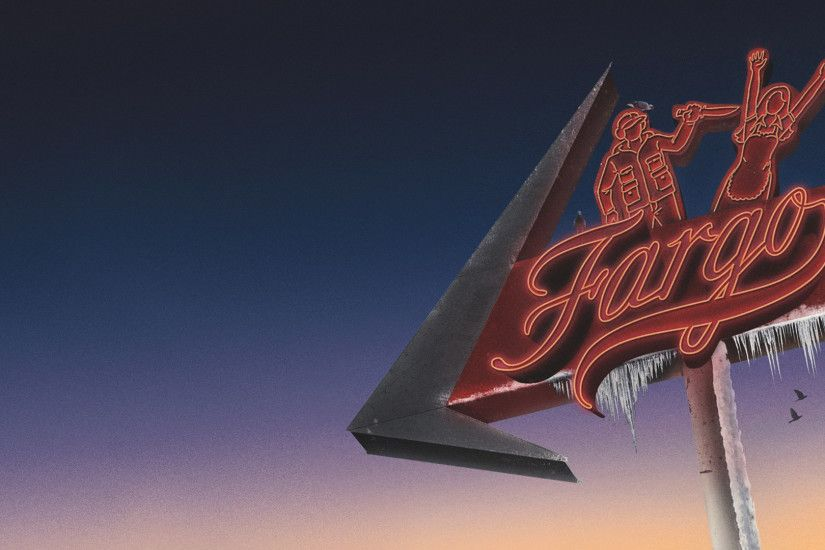 Fargo Wallpapers (7 Wallpapers)
