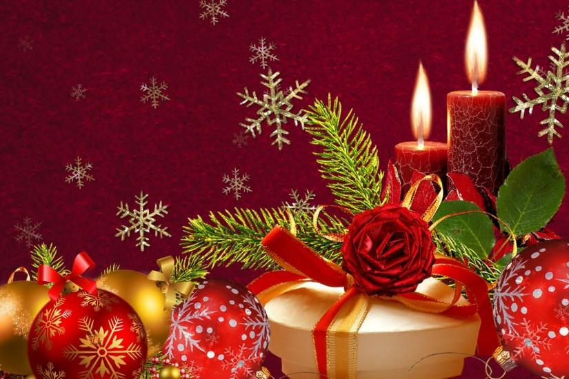 beautiful christmas backgrounds 1920x1080 free download