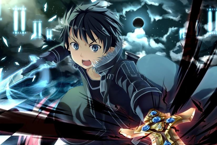 sao wallpaper 1920x1080 retina
