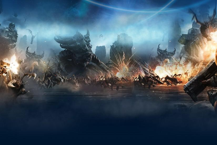 download starcraft wallpaper 2248x1080
