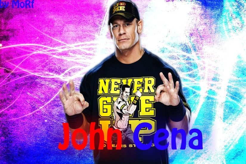 WWE John Cena Mobile Wallpapers Wallpaper 1920×1080 John Cena Pictures  Wallpapers (69 Wallpapers) | Adorable Wallpapers | Desktop | Pinterest | WWE,  ...