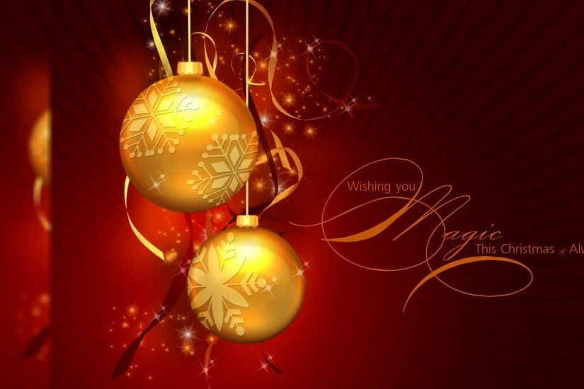 Christmas Desktop Backgrounds | Free Christmas Desktop Backgrounds for .