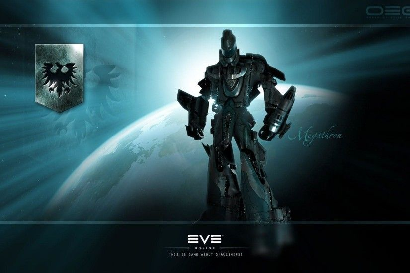 157 Eve Online Wallpapers | Eve Online Backgrounds Page 4