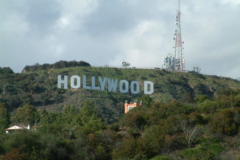 Supporters of Beachwood Canyon access to Hollywood Sign plan rally next  weekend