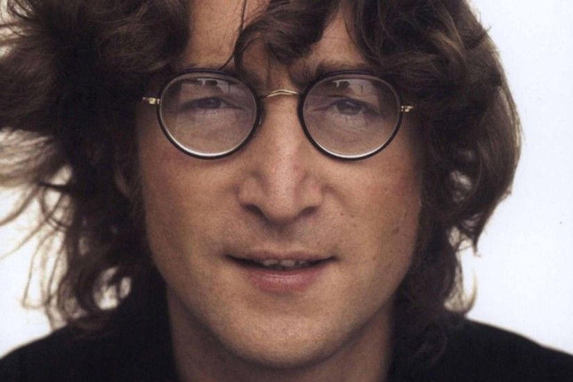 1920x1200 John Lennon Wallpapers Images Photos Pictures Backgrounds